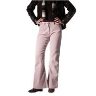 Cord-hose-damen-rose