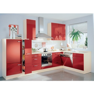 Küchenideen, küchen abverkauf, küchen abverkauf, gebraucht küchen ...