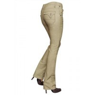 Arizona-stretch-cordhose