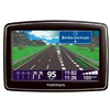 Tomtom-xl-iq-routes-europe-traffic
