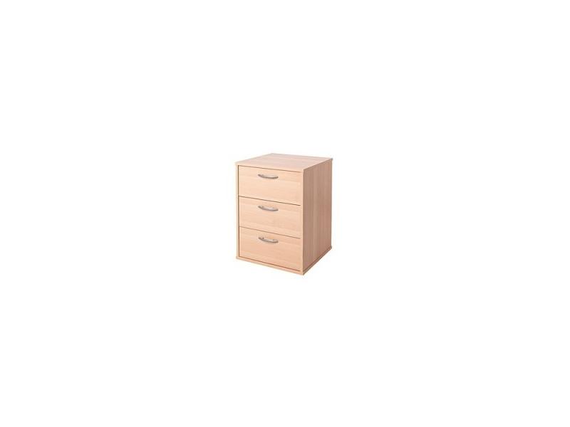 ikea goliat schubladenelement auf rollen testbericht und eigenschaften bei. Black Bedroom Furniture Sets. Home Design Ideas
