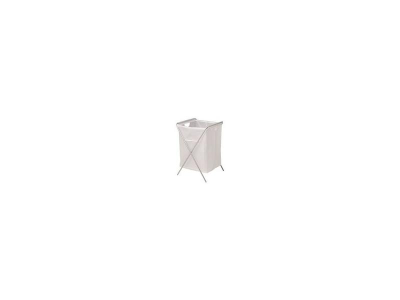 Ikea Wäschesack ikea wäschesack jäll testbericht bei yopi de
