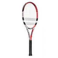 Babolat-pure-storm-gt