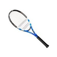 Babolat-pure-drive-gt