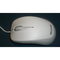 Microsoft-compact-optical-mouse-500