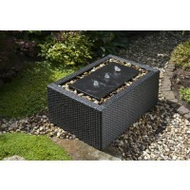 Ubbink-decowall-wicker-5