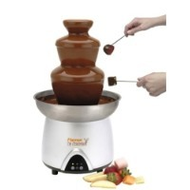 Bestron-due-4007-chocolate-fountain