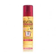 Loreal-elvital-anti-schaedigung-taegliches-pflegespray