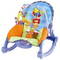 Fisher-price-baby-gear-2-in-1-deluxe-schaukelsitz