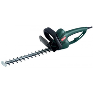 Metabo-hs-45
