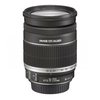 Canon-ef-s-18-200mm-f3-5-5-6