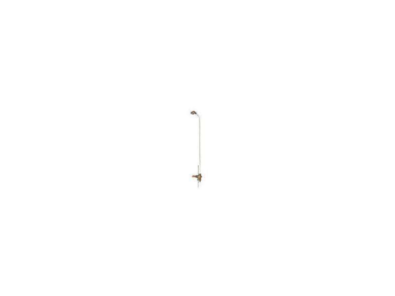 gardena 959 gartendusche duo preisvergleich testbericht und g nstige angebote bei. Black Bedroom Furniture Sets. Home Design Ideas