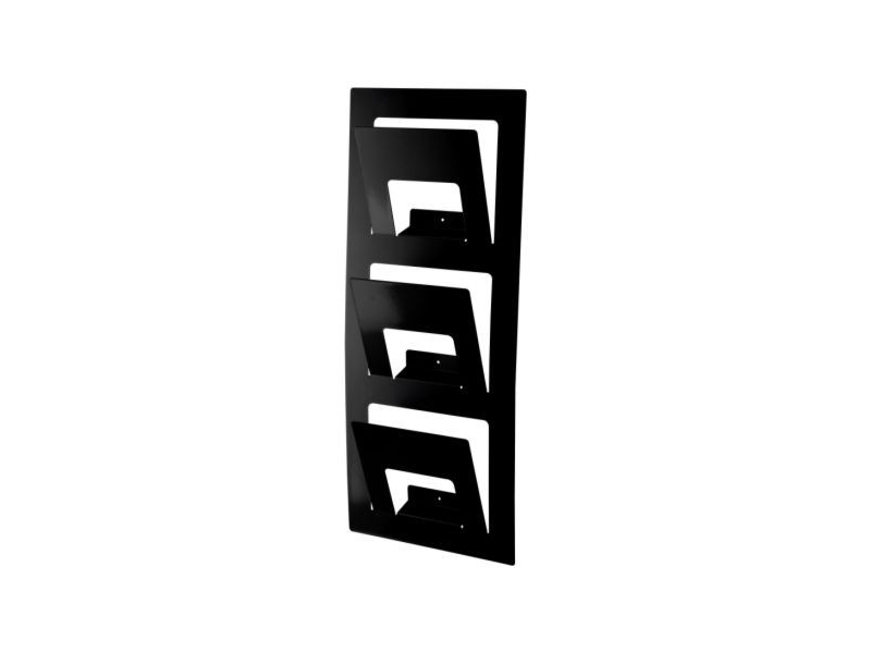 simple ikea spontan with ikea wandtafel. Black Bedroom Furniture Sets. Home Design Ideas