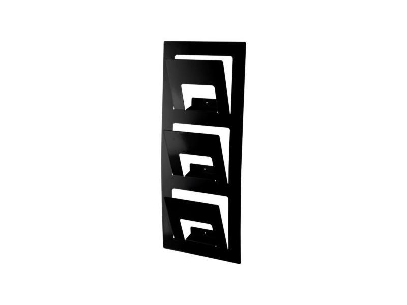 ikea spontan preisvergleich testbericht und g nstige angebote bei. Black Bedroom Furniture Sets. Home Design Ideas