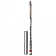 Clinique-quickliner-for-lips