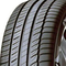Michelin-235-45-r18-primacy-hp