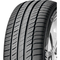 Michelin-primacy-hp-235-45-r17