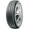 Michelin-205-60-r15-energy-saver