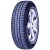 Michelin-205-55-r16-energy-saver