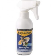 Bayer-bay-o-pet-haut-spray