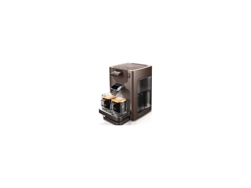 philips senseo quadrante preisvergleich testberichte und. Black Bedroom Furniture Sets. Home Design Ideas