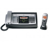 Philips-magic-5-eco-voice-dect