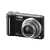 Panasonic-lumix-dmc-tz6