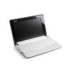 Acer-aspire-one-a150x