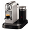 Delonghi-nespresso-citiz-milk