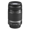 Canon-ef-s-55-250mm-f4-0-5-6-is-fuer-canon