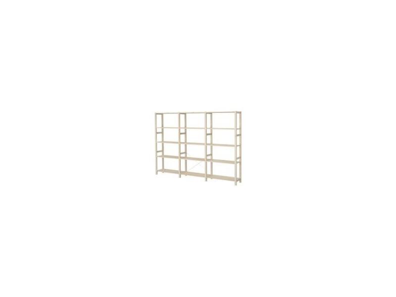ikea ivar regalsystem testberichte und eigenschaften bei. Black Bedroom Furniture Sets. Home Design Ideas