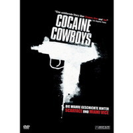 Cocaine-cowboys-dvd