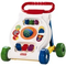 Fisher-price-activity-lauflernwagen