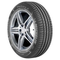 Michelin-235-45-r17-primacy-3