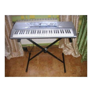 Bontempi-pm-747