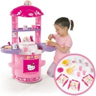 Smoby-24470-hello-kitty-kueche