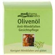 medipharma cosmetics Antifaltencreme Test & Preisvergleich..