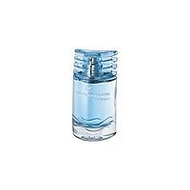 Tom-tailor-ocean-man-eau-de-toilette
