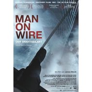 Man-on-wire-dvd