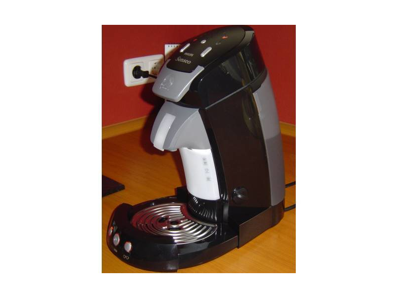 philips senseo latte select meinungen weitere. Black Bedroom Furniture Sets. Home Design Ideas