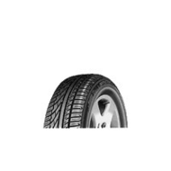 Michelin-205-55-r16-pilot-primacy