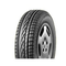Continental-205-55-r16-premiumcontact