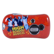 Disney-pix-click-v2-high-school-musical