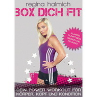 Regina-halmich-box-dich-fit-dvd