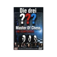 Die-drei-master-of-chess-dvd