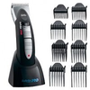 Babyliss-pro-fx672e-forfex