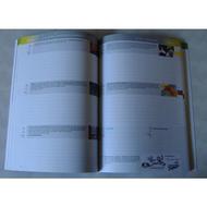 Bpb Kalender