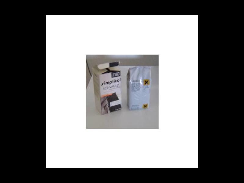 simplicol farb erneuerung preisvergleich testbericht und g nstige angebote bei. Black Bedroom Furniture Sets. Home Design Ideas