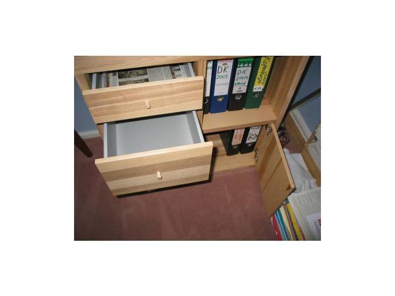 kchen wandregal american kche wohndesign wandregale holz uriges wandregal with wandregale holz. Black Bedroom Furniture Sets. Home Design Ideas