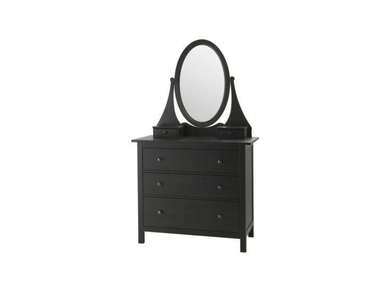 ikea kommode schwarz kommode schwarz. Black Bedroom Furniture Sets. Home Design Ideas